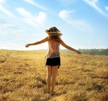 CHARLA: CÓMO SUPERAR TUS BLOQUEOS EMOCIONALES