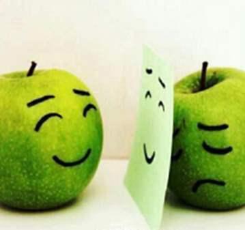CHARLA: COMPRENDE TUS EMOCIONES