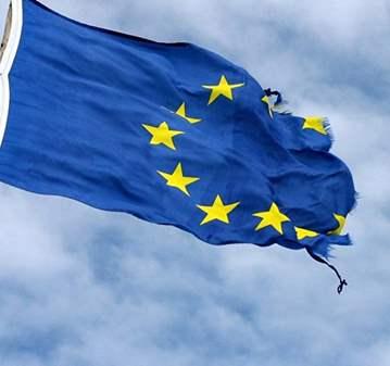 CONFERENCIA: ¿QUÉ EUROPA ESTAMOS CREANDO?