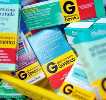CONFERENCIA: ¿QUÉ SON LOS MEDICAMENTOS GENÉRICOS?