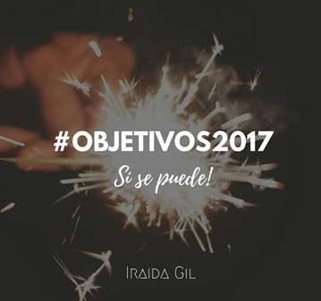 TALLER: 10 PASOS PARA CONSEGUIR TUS OBJETIVOS E...