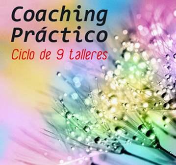 TALLER: DE COACHING PRÁCTICO