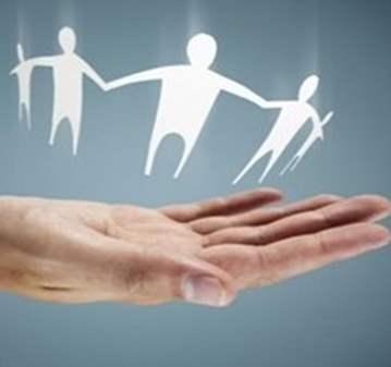 TALLER: CONSTELACIONES FAMILIARES -BCN