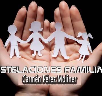 TALLER: CONSTELACIONES FAMILIARES SISTEMICAS EN...
