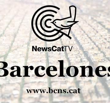 CONSTRUÏM LA TV DELS BARRIS SOLIDARIS