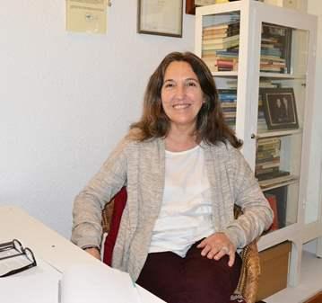 SESIÓN: CONSULTA DE PSICOLOGÍA PSICOTERAPIA ADU...