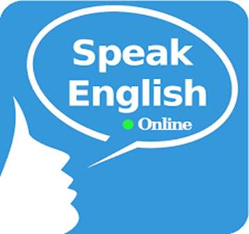 CLASE: CONVERSAMOS EN INGLÉS ONLINE