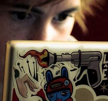 TALLER: CREA EL TEU PROPI BLOG O WEB EN WORDPRESS
