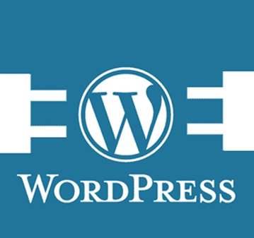 CURSO: CREA TU WEB CON WORDRPRESS