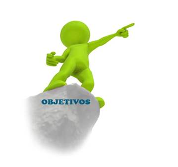 TALLER: CUMPLIENDO OBJETIVOS