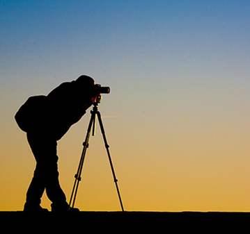 CURSO DE FOTOGRAFÍA. BILBAO. ENERO 2020.