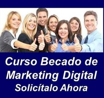 CURSO INTERNACIONAL DE: COMMUNITY MANAGER ONLINE