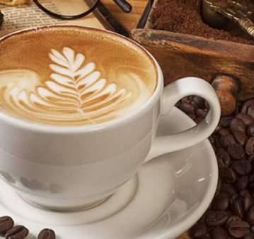 REUNIÓN: DE AMIG@S PARA TOMAR EL CAFÉ-VEN A CON...