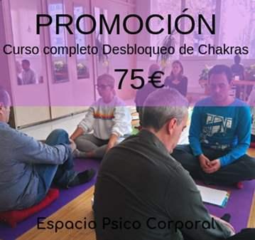 CURSO: CALMAR TU MENTE Y PENSAR POSITIVO 6TO CH...