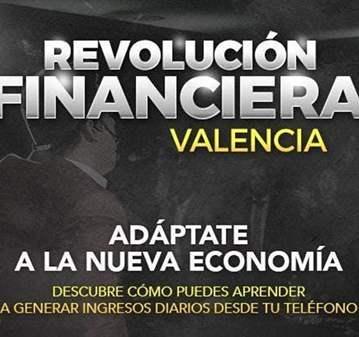 EVENTO: EDUCACION FINANCIERA, EMPRENDIMIENTO Y ...
