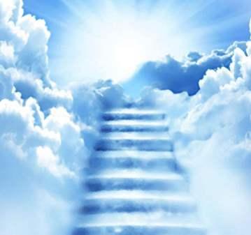 SESIÓN: MEDITACIONES - MÍSTICA CRISTIANISMO ORI...
