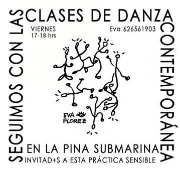 CLASE: EL MOVIMIENTO COMO MOTOR DE TRANSFORMACI...