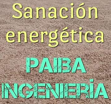 TERAPIA: EMPODERAMIENTO ENERGÉTICO CON SANACIÓN...