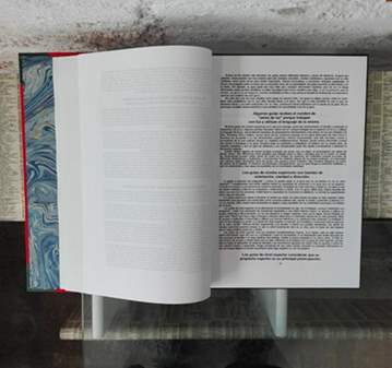 TALLER: ENCUADERNA TUS PDF, APUNTES, HOJAS SUEL...