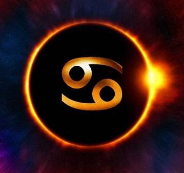 EVENTO: ENCUENTRO DE LUNA NUEVA/ECLIPSE SOLAR T...