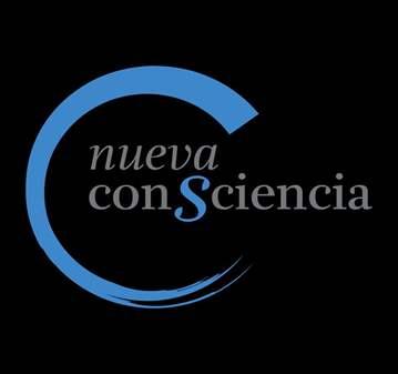 TALLER: ENCUENTROS NUEVA CONSCIENCIA AUMENTA  P...