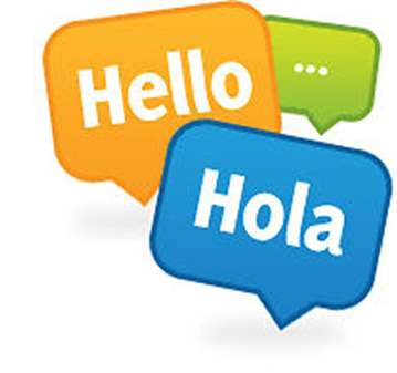 INTERCAMBIO DE IDIOMAS: ENGLISH LANGUAGE EXCHAN...
