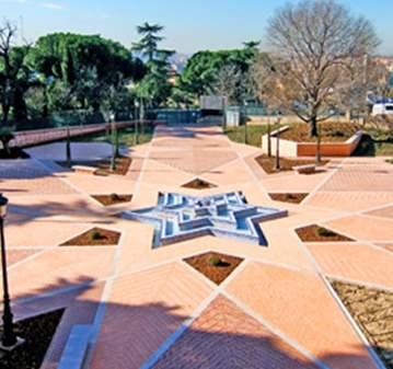 VISITA GUIADA: MADRID ANCESTRAL