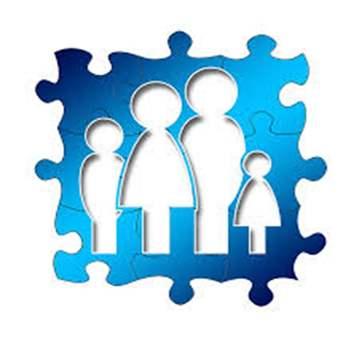CONFERENCIA: CONSTELACIONES FAMILIARES-CONFEREN...