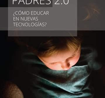CHARLA: ESCUELA DE PADRES: EDUCANDO EN NUEVAS T...