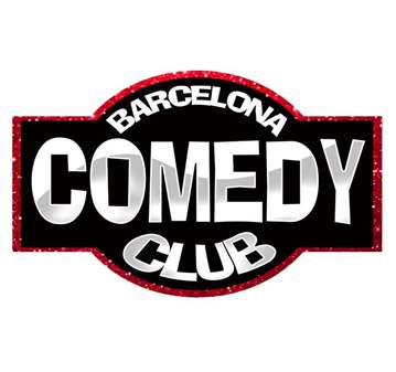EVENTO: ESPECIAL DEL BARCELONA COMEDY CLUB