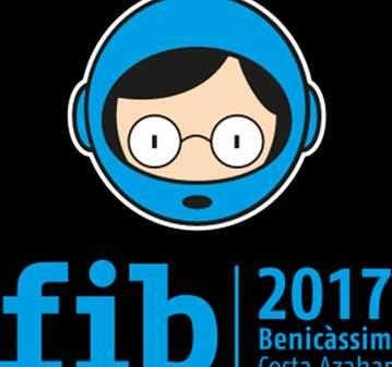 CONCIERTO: FIB 2017 ASISTIR AL FESTIVAL