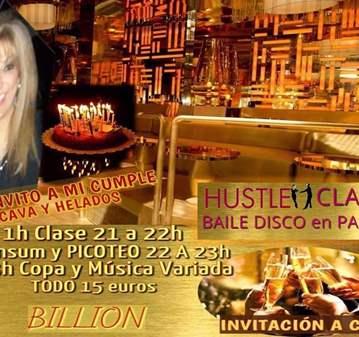 FIESTA  INVITO A MI CUMPLE_INVITACIÓN CAVA,HELADOS