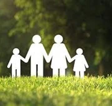 CURSO: FORMACIÓN CONSTELACIONES FAMILIARES Y SI...