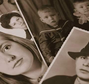 CURSO: FORMACIÓN EN CONSTELACIONES FAMILIARES N...
