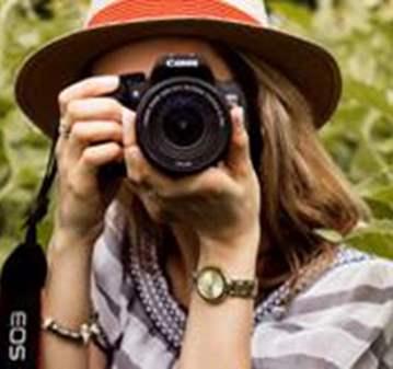 CURSO: FOTOGRAFÍA DIGITAL (ONLINE Y SUBVENCIONADO)