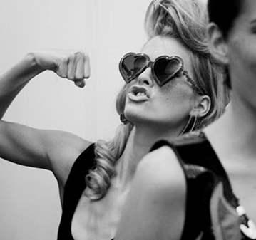VISITA GUIADA: FREE TOUR MADRID FEMENINO
