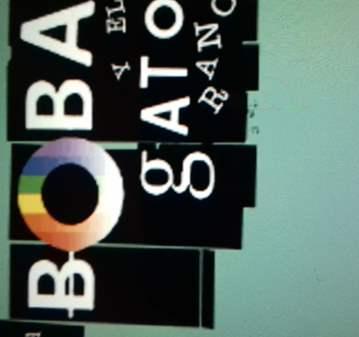 QUEDADA: GAY VALENCIA LA BOBA Y EL GATO RANCIO