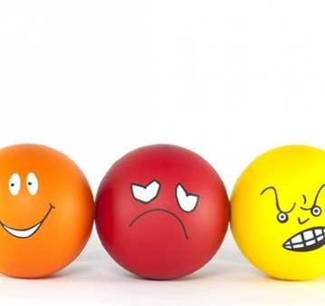 CURSO: GESTION DE EMOCIONES INCERTIDUMBRE  GRAT...