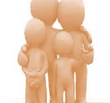 CHARLA: GRATUITA DE CONSTELACIONES FAMILIARES