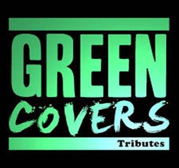 CONCIERTO: GREEN COVERS, TRIBUTO A MUSE, COLDPL...