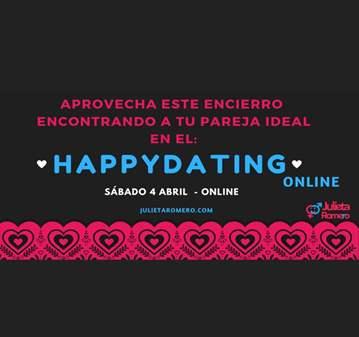 FIESTA: HAPPYDATING ONLINE