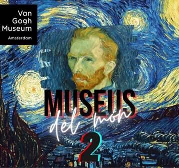 SESIÓN: INICI TALLER VIRTUAL - MUSEUS DEL MÓN 2
