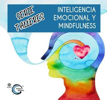 SEMINARIO: INTELIGENCIA EMOCIONAL  Y MINDFULNESS