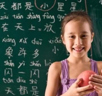 CURSO: CHINO NIVEL HSK 2 (ESTUDIANTES DE PRIMAR...
