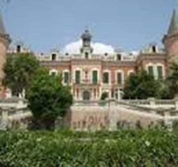 EVENTO: ITINERARI CAMINATA PALAU HEURES I MIRAD...