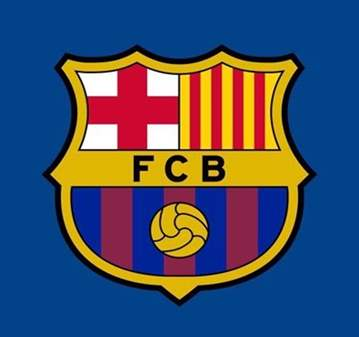 RUTA: LA HISTORIA DEL FÚTBOL CLUB BARCELONA