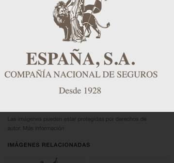 CHARLA: LA IMPORTANCIA DE COMPLEMENTAR LA PENSI...