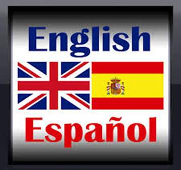 LANGUAGE EXCHANGE (SPANISH-ENGLISH) DUNDEE
