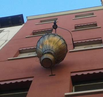 TOUR: PUENTE DICIEMBRE - HISTORIAS, LEYENDAS DE...