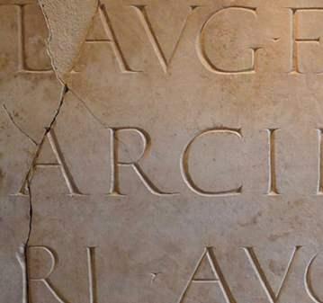 SALIDA: LES DOMUS ROMANES DE BARCINO: VISITA GU...